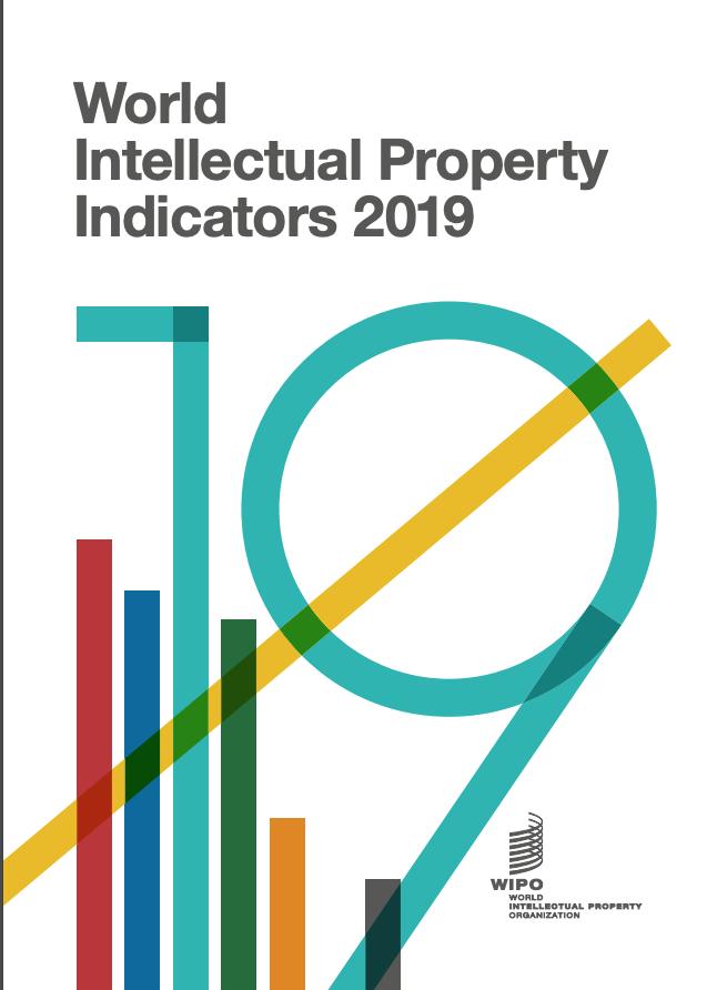 test Twitter Media - #WIPO  on line #World #Intellectual #Property #Indicators 2019  https://t.co/5p37pcMH3b https://t.co/z2uKqgePu3