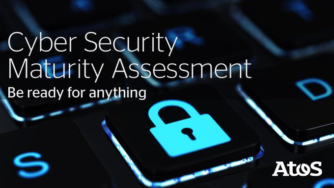 Are you prepared for the unexpected? Cyber Security has become one of the top...