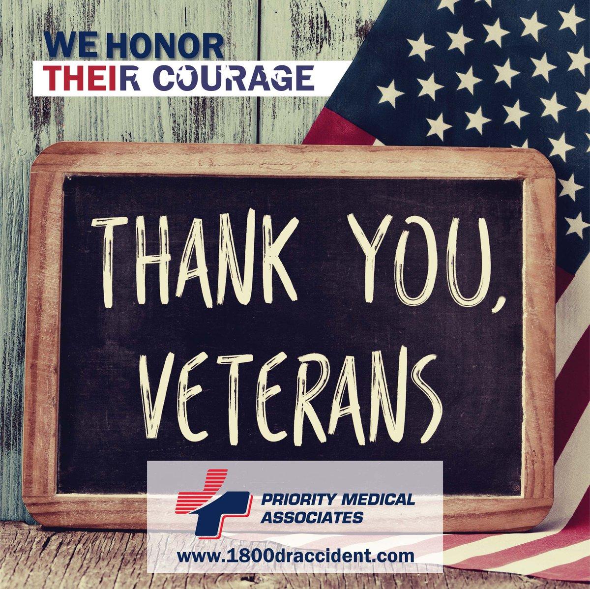 Happy veterans day! . . #veteransday  #chiropractor  #chiropractic  #health  #wellness  #chiropracticadjustment  #backpain