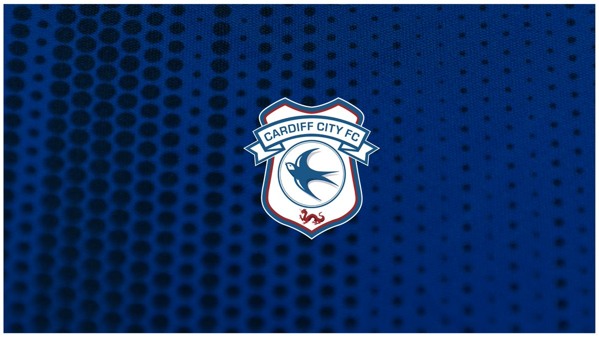Cardiff City Football Club can confirm that manager Neil Warnock has left his position by mutual agreement and with immediate effect. A full Club statement can be found here > bit.ly/2p7wZsN