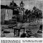 Image for the Tweet beginning: #OTD (11-11) in 1968: Naples-Clewiston,
