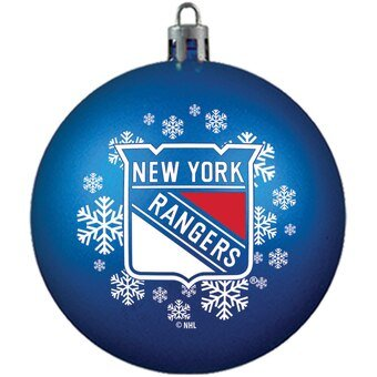 👉GAME DAY GIVEAWAY👈 📱RETWEET and FOLLOW to ENTER! 🎟 If @artemiypanarin scores Tuesday 🚨 vs Pittsburgh we will GIVE AWAY THIS Holiday Ornament #nyr bit.ly/2QaivDE