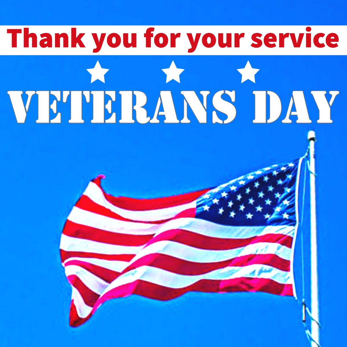 To those who have served... Thank you for your service.  <br>http://pic.twitter.com/NV0X5zwGWo