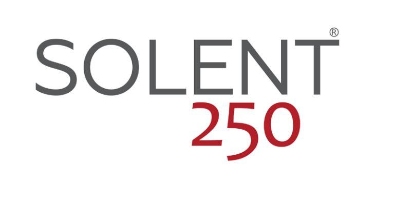 test Twitter Media - @HBS__Group are delighted to once again feature in the latest Solent 250 List alongside so many successful companies in the South region.  Read more: https://t.co/AoSl8nxJfh  #Solent250 #construction #mechanical #electrical #renewablenergy #buildingservices https://t.co/f22WOL8foy