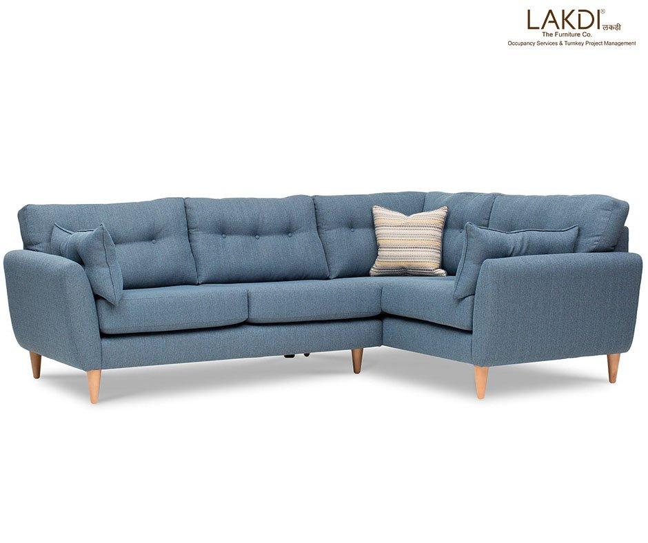 Incredible Lakdi The Furniture Co The Lakdi Twitter Machost Co Dining Chair Design Ideas Machostcouk
