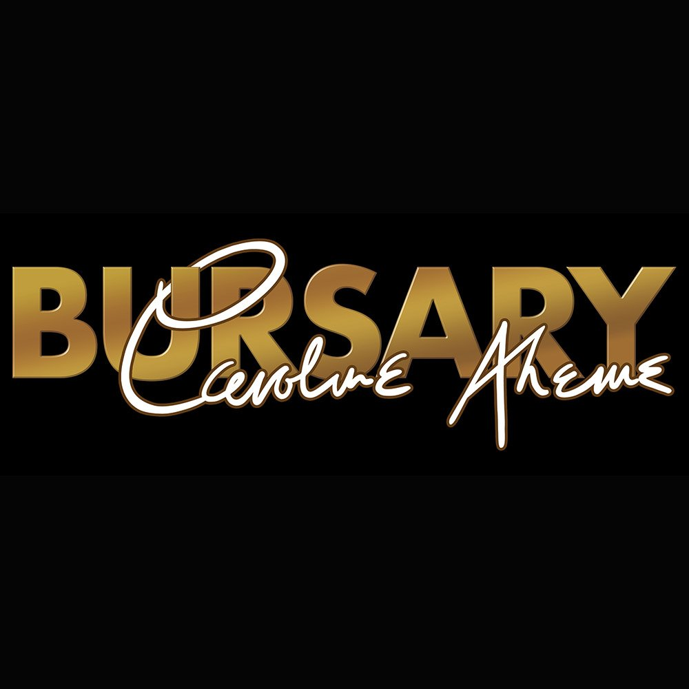 Applications for Caroline Aherne Bursary close at 5pm on Friday (15 Nov). £5k plus mentoring from @bbccomedy Commissioning Editor to develop script. To enter submit up to 2 mins filmed content (phone is fine). Open UK-wide regardless of gender bbc.in/2OhXu91 @BBCNorthPR