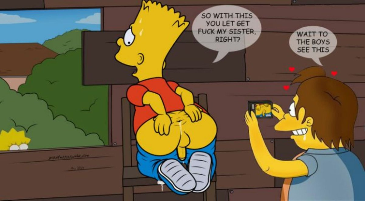 The simpsons recasts gay character with gay actor