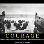 Image for the Tweet beginning: #PatdoLightStudio salutes our veterans, whose