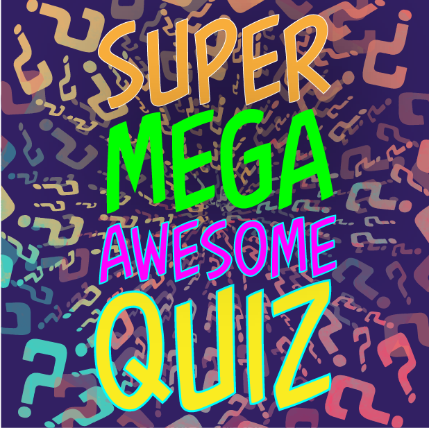 We have some extra exciting events happening this week @ the Lazy Lion bar @GlyndwrUni🦁 Our SuperMegaAwesome Quiz is tomorrow evening, with pizza and nachos served until 9pm! Societies Night is this Thursday, a perfect time to chill with your mates and try something new!👍
