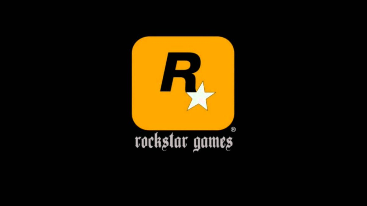 Rockstar Games is hiring again, and this time it's teasing open world titles for next-gen systemshttps://www.psu.com/news/rockstar-job-ad-reveals-its-working-on-open-world-character-based-games-for-next-gen/…#RockstarGames #PS5 #Jobs #News