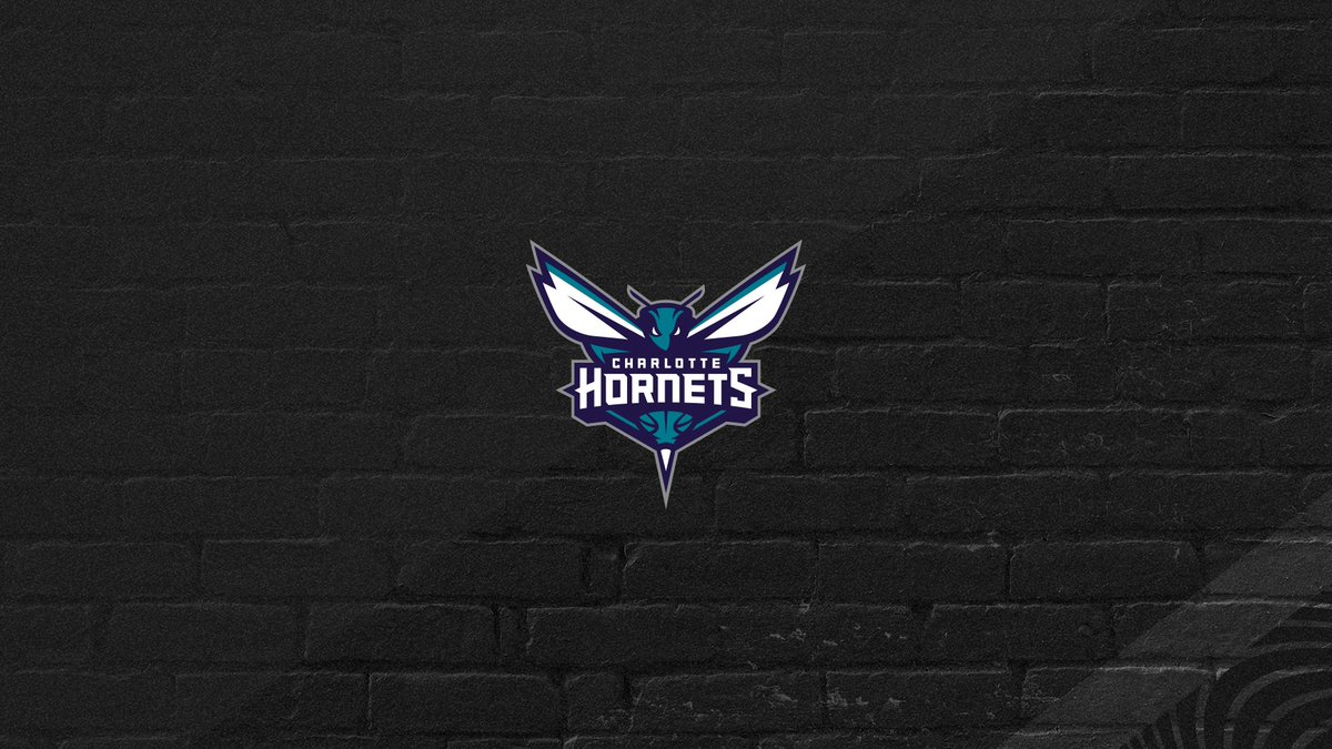 OFFICIAL: The Hornets have assigned forward Caleb Martin to the Greensboro Swarm. Read the full release here: https://on.nba.com/2NWWuWa