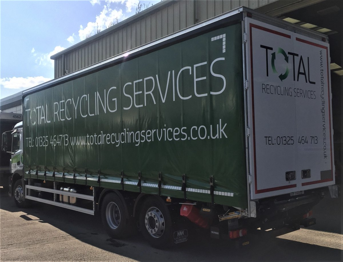 test Twitter Media - 26t Mercedes Antos Curtain side, Ratcliffe / Palfinger tuckaway tail lift With thanks to @belltruckandvan & @total_recycling   Curtains supplied and signwritten by Andrew Mitchell and Co #MercedesTrucks #Antos #Palfinger #Ratcliffe #TuckawayTailLift #MWHull #KeepingBritainMoving https://t.co/JzYHA62c76