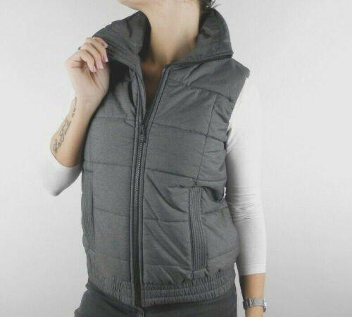 adidas hoodie ebay uk