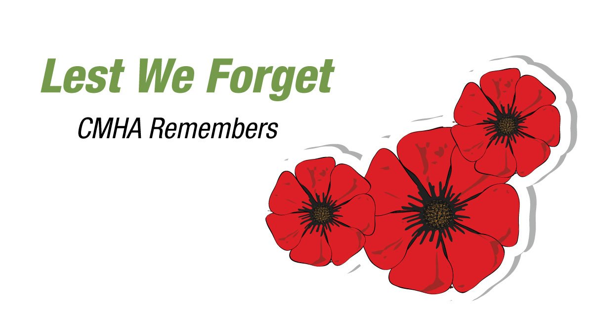 test Twitter Media - Today we remember the sacrifices of men and women who gave their lives for Canada. Lest we forget. #RemembranceDay https://t.co/GgTYqd2rrr