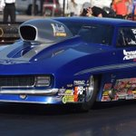 Congratulations to Sandy Wilkins on his @NHRA Top Sportsman Championship. That makes TWO NHRA Championships on JRi Shocks tuned by MSR Suspension with Danny Nelson winning the Top Dragster Championship!