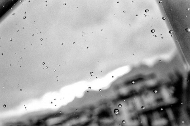 Maltempo, in arrivo neve e ventoforte https://t....