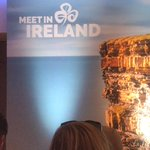 Image for the Tweet beginning: @CiaraGallagher1 @MeetInIreland officially announcing @SoolNua