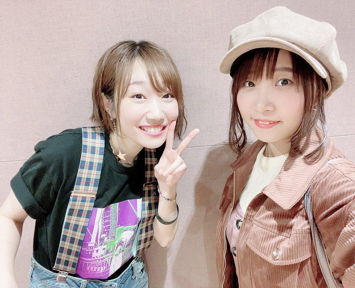 田所あずささんのライブ「AZUSA  TADOKORO SPECIAL LIVE2019〜イコール〜」行ってきました…っうまく言葉にできないのですが音楽には、歌には、絶対的なパワーがあるんだなあって本当に格好良くて可愛くて最高にぶちあがりました!!!!すきです!!!!!!#イコール_あずさ #田所あずさ