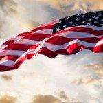 Image for the Tweet beginning: American Locker salutes all Americans