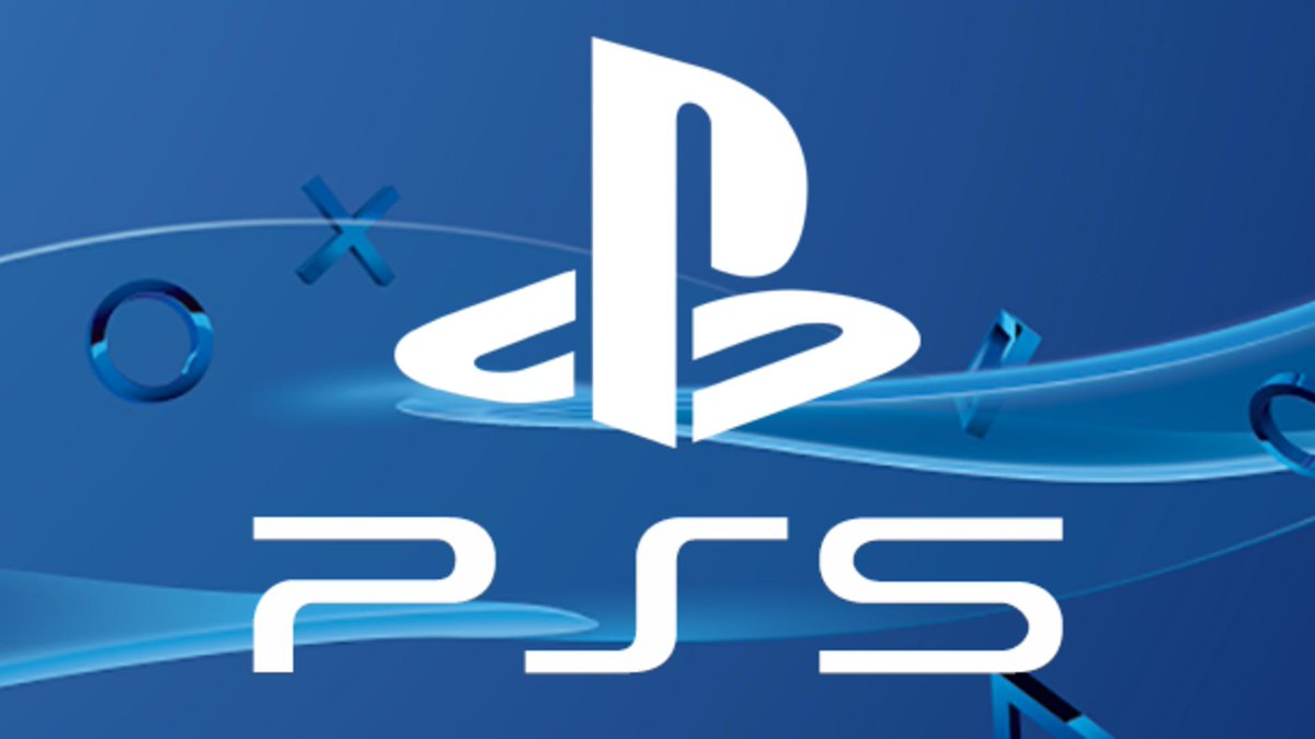 Turtle Beach predicts that PS5 & Xbox Scarlett will enjoy a higher than average growth ratehttps://www.psu.com/news/ps5-xbox-scarlett-to-have-higher-than-average-growth-rate-says-turtle-beach/…#PS5 #XboxScarlett #TurtleBeach #News