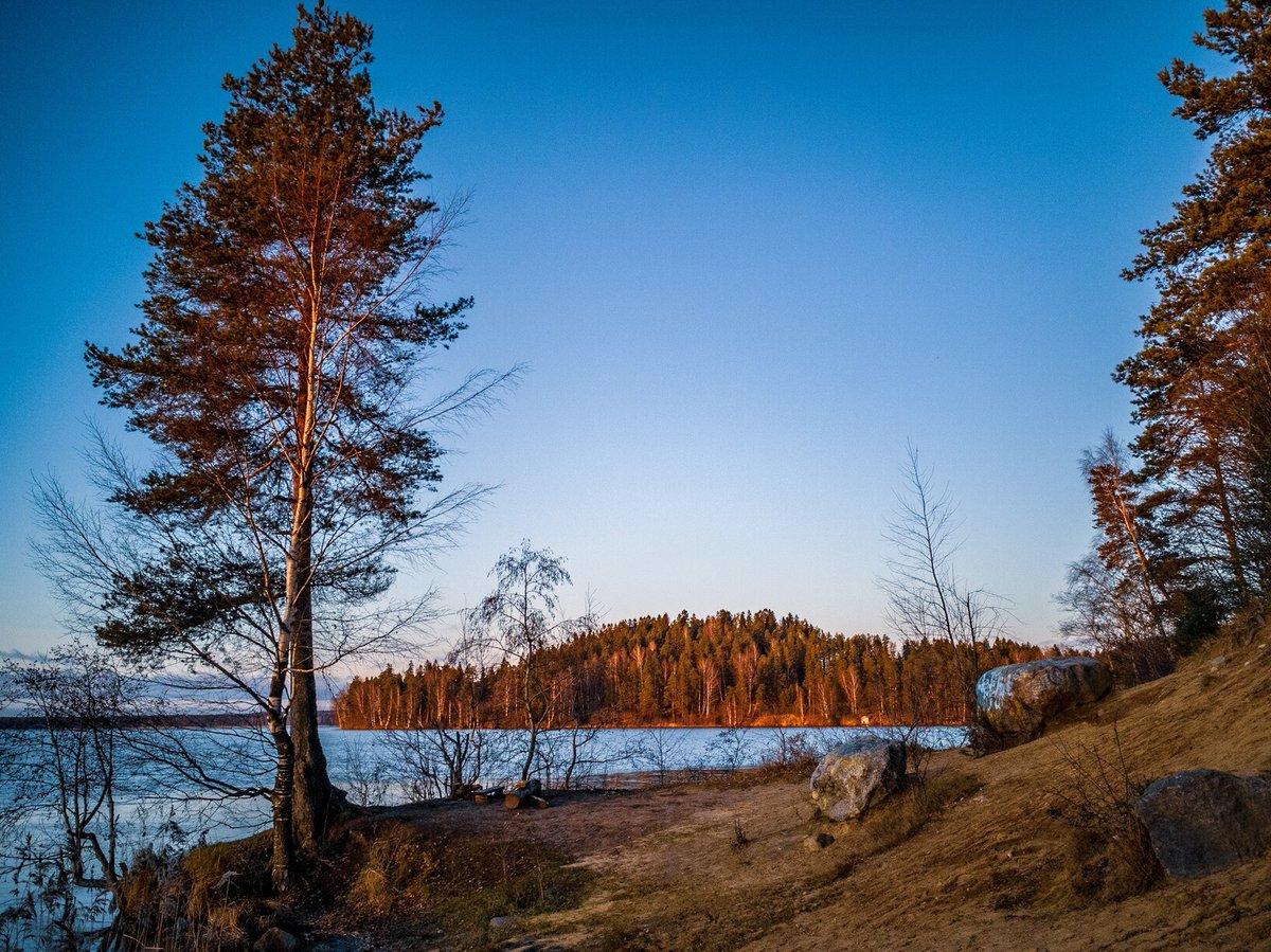планируете проведение кавголовское озеро фото большинство казахских парней