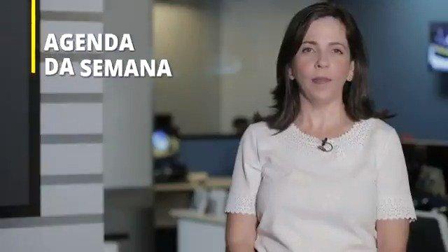 Image for the Tweet beginning: Destaques da #AgendaDaCâmara: ✅ #MédicosPeloBrasil ✅ Serviços