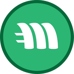 Image for the Tweet beginning: Get #MintCoin #cryptocurrency on: @NLexch markets: