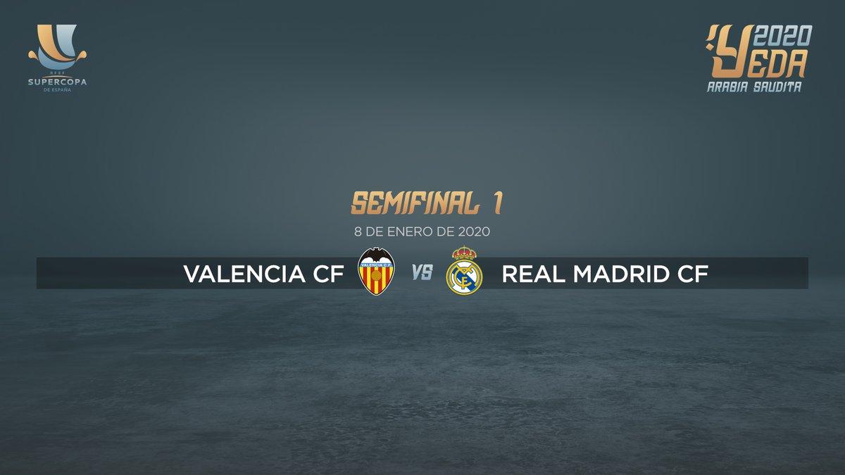 [HILO ÚNICO] Supercopa de Europa ( 14 Agosto 2019) / Supercopa de España ( 8 - 12 Enero 2020) EJGmvVgX0AETtSh?format=jpg&name=large