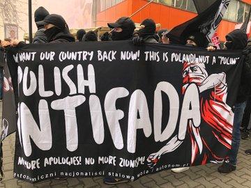 Cum Sărbătoresc Polonezii Ziua Națională