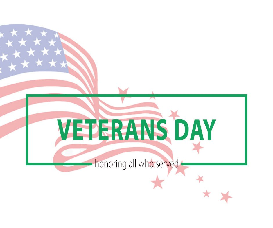 test Twitter Media - To all of our veterans, thank you. #veteransday2019 https://t.co/jY3d19Tli5