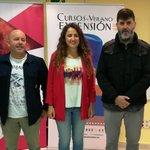Image for the Tweet beginning: Un total de 92 alumnos