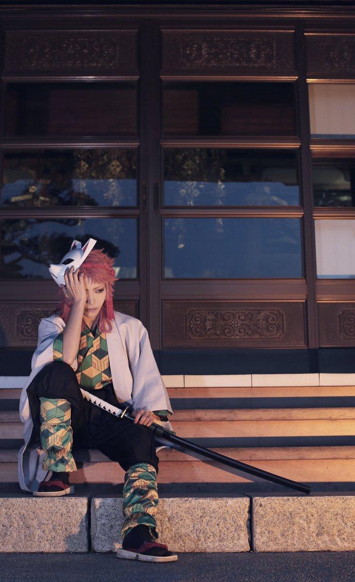 信ずる道をPhoto by ヒラタ(@Un_deux0)