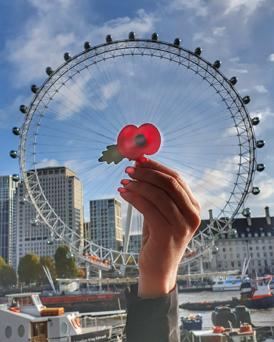 #London #LDN #LondonEye #BigBen #Southbank #Westminster #NottingHill #LeicesterSquare #Mayfair #Soho #Shoreditch #PiccadillyCircus #BuckinghamPalace #TheShard #CanaryWharf #TowerBridge #Camden #CoventGarden #TrafalgarSquare #StPaulsCathedral #Chinatown #RemembranceDay