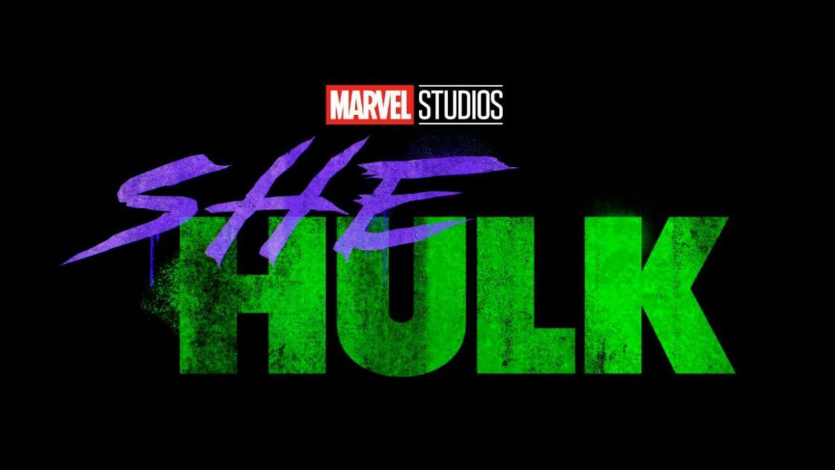 She-Hulk, Moon Knight, and Ms. Marvel will jump from Disney Plus to future MCU movies  https:// buff.ly/2X7mNgG    <br>http://pic.twitter.com/wu7wI2Tjla
