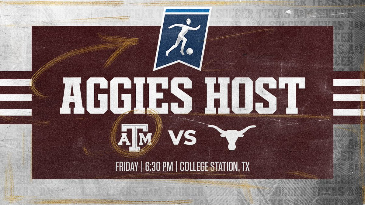 Saw 'em off!  The Aggies have their NCAA Tournament first round assignment.  The #12thMan will want to be there in force.  #GigEm<br>http://pic.twitter.com/TwGbL7hMbq