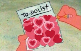 @mytholora you are so cute and nice and funny and sweet and your humor is 💯💯💯 we dont talk that much but i love seeing you on my tl and i want to go back to chicken rice land to see you again bc u r the best and ily