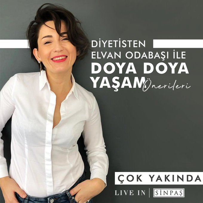 #doya 写真
