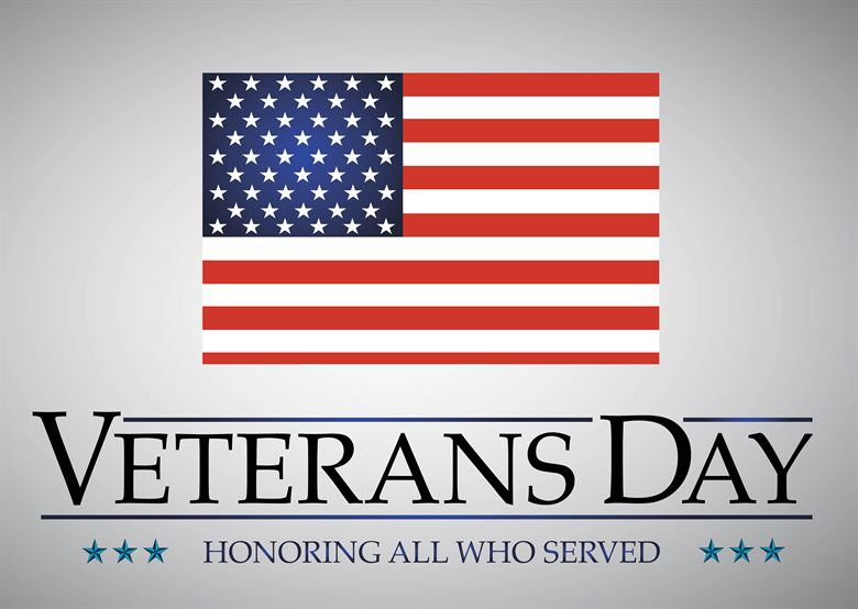Thank you to all the brave men and women who serve and have served our country! #stgconsulting #softwareconsulting #softwaredevelopment #siliconslopes #programming #coding #VetransDay #Utah<br>http://pic.twitter.com/R6dI0YPQrI