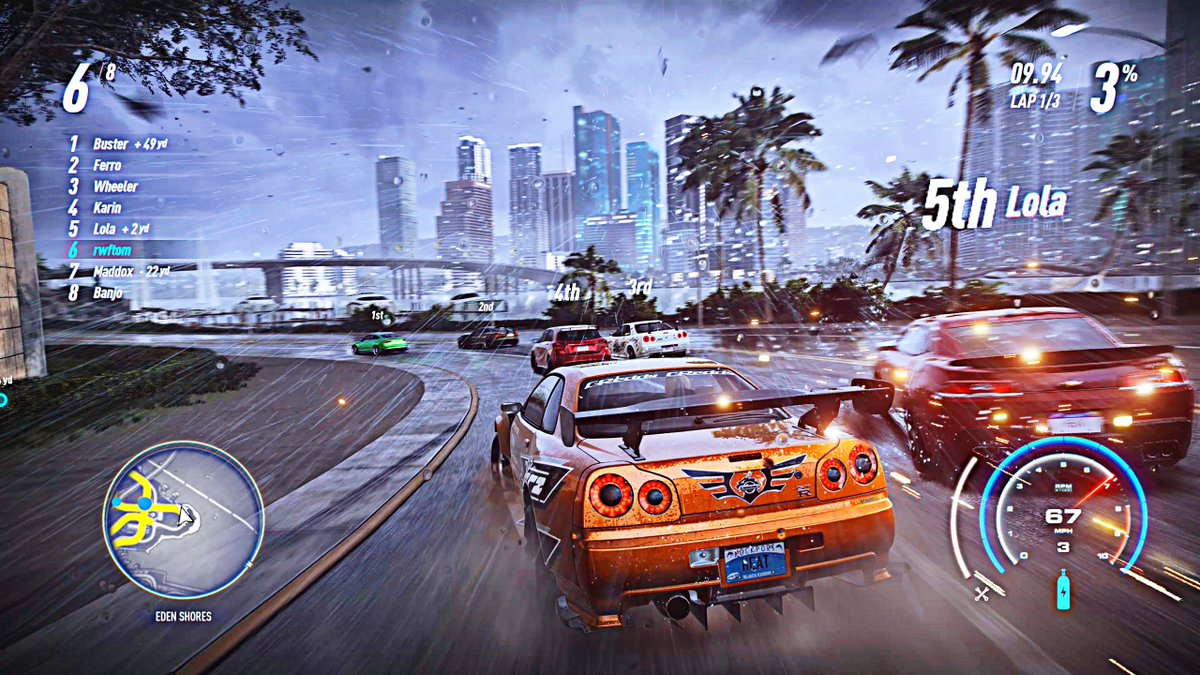 Image result for need for speed game 2020 crack free download