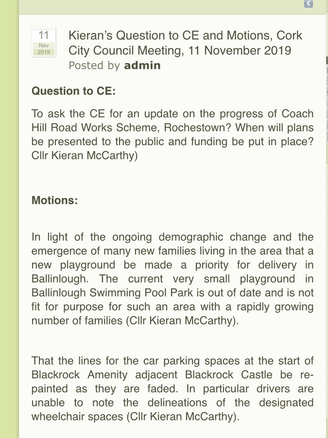 Kilkenny to Blackrock - 4 ways to travel via train, bus, and car
