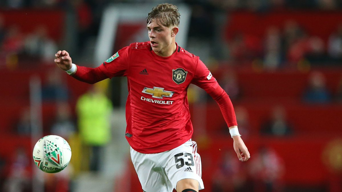 Brandon Williams Pemain Baru Manchester United   https://t.co/dMm3DZZzCd  #JudiOnline #judipoker #judibola #judidomino #juditogel #pokeronline #PokerIndonesia #poker88 #pokerv #PokerGene #pokerace99 #IndonesiaDaruratAsap #indonesiangirl #indonesiamerdeka https://t.co/6ebpRPwtII