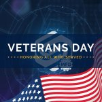 Image for the Tweet beginning: SyncFab thanks all the veterans