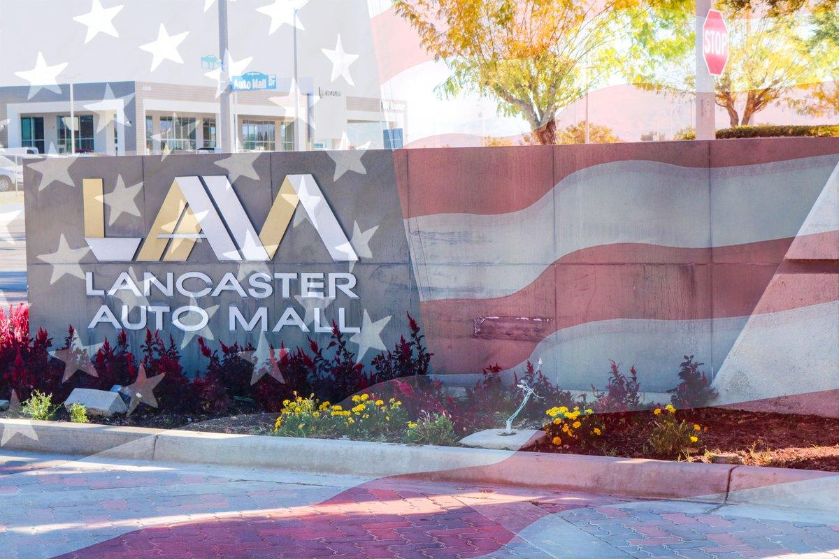 Auto City Lancaster >> Hashtag Exploreav Sur Twitter