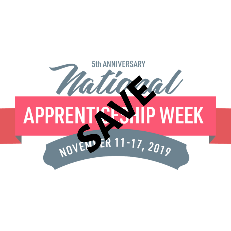 A message to #veterans: If you are ready to reenter the civilian workforce, you do not have to do it alone. Together with @h2hjobfairs, we can help -->   https:// bit.ly/2NYiXSC         #VeteransDay #NAW2019 #SaveApprenticeshipWeek  #NationalApprenticeshipWeek #1u<br>http://pic.twitter.com/iPbmccGV5d