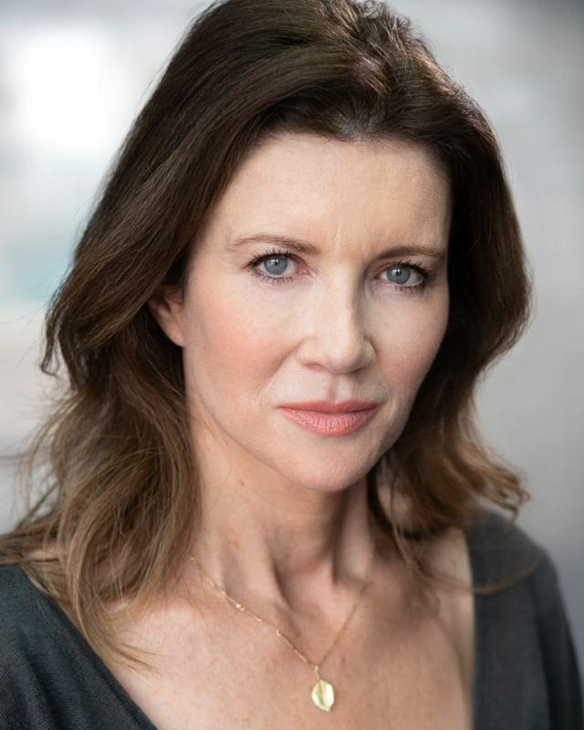 Diane Lukins @nicknightmgmt #headshotsessions #headshotsmatter #actor #betruetoyourself #studioheadshot #actors #headshotspecial #actorsworkshop #actorshooting #actorsstudio #johnclarkheadshots #theaphp #johnclarkphotography #eosr #iamreal #nofilterneeded https://ift.tt/33CUadnpic.twitter.com/3aU4ewKC21