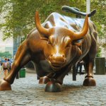 Image for the Tweet beginning: Bull market appears to be