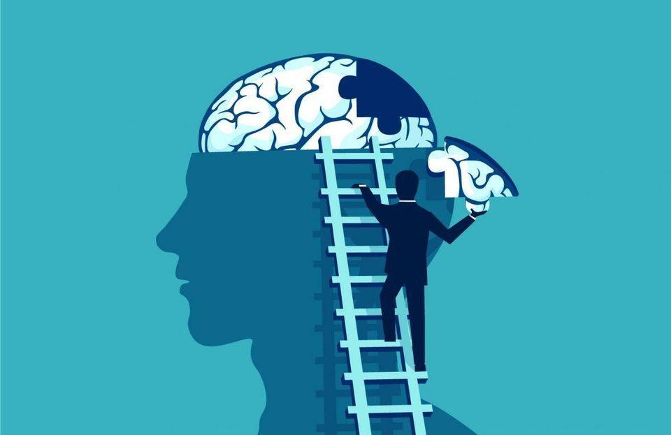 test Twitter Media - Nice Read by Bernard Marr  - Why Every Company Needs An Artificial Intelligence (AI) Strategy For 2019 https://t.co/rLsnEWyu3v  #ai #ArtificialIntelligence #intelligence #artificial #company #business #technology @Forbes @ForbesTech @BernardMarr @Softnet_Search https://t.co/NSKzPwP3U5