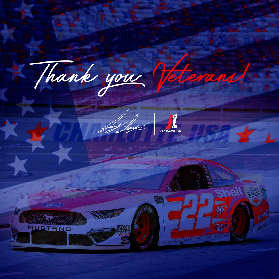 On this Veterans Day, let us remember the service of our veterans. Let us also renew the national promise to fulfill the sacred obligations to our veterans and their families who have sacrificed so much so that we can live free. #MotivationMonday #TeamJL