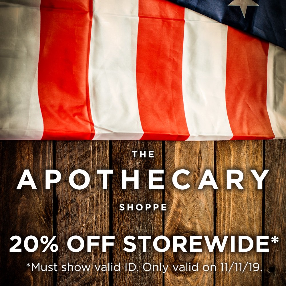 🇺🇸 20% OFF STOREWIDE 🇺🇸  Today with much respect and honor we thank our veterans with our green gratitude. 💚 . . . #veteransday #veterans #veteran #veterandiscount  #supportourveterans #discount #discountcode #discountcodes #dispensarydeals #dispensarydiscounts #lasvegas