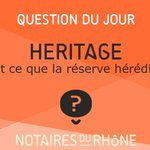 Image for the Tweet beginning: A quoi sert-elle ? Qui